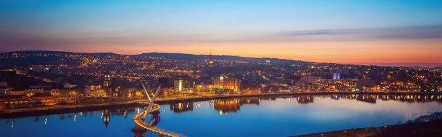 cropped-derry-city-river-foyle-1-of-1-1-fl.jpg
