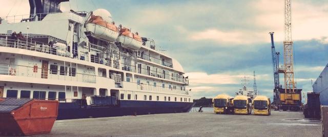 cruise-update-visit-derry.jpg